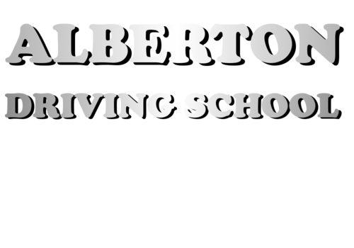 Alberton Driving School
